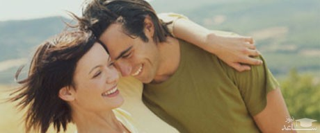 آموزش پیش نوازی و عشق بازی در رابطه زناشویی