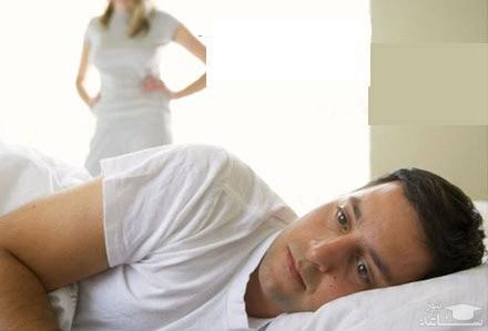 ترفندهایی برای دیرتر ارضا شدن در رابطه جنسی و سکس