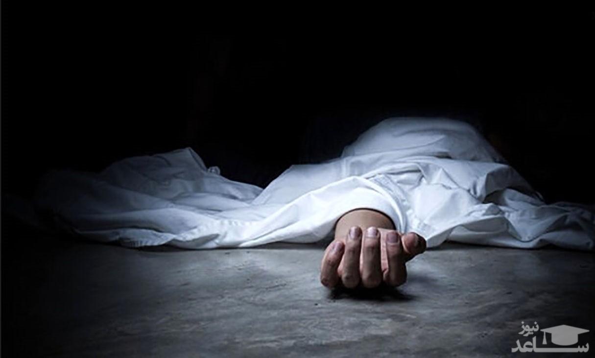 مرگ هولناک مرد 64 ساله کمیجانی با روشن کردن کلید برق