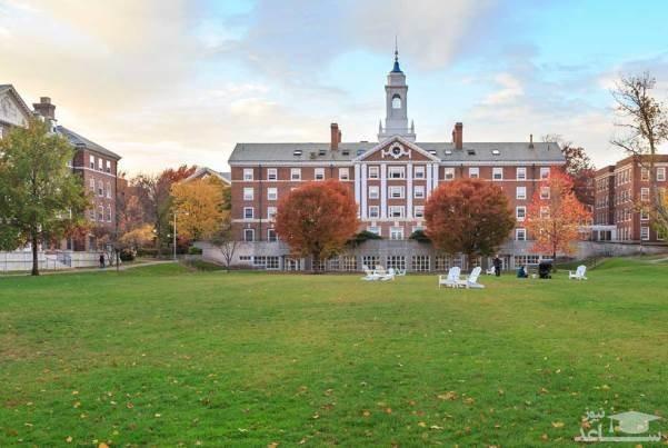 برترین دانشگاه های جهان در علوم انسانی/جایگاه ایرانی ها در ۲ رشته