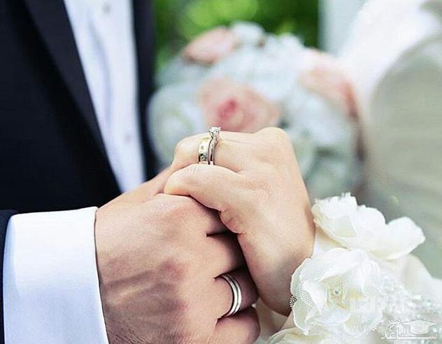 آموزش اولین رابطه جنسی در شب عروسی و زفاف