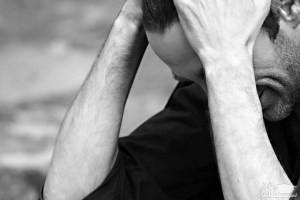 تمریناتی برای درمان زود انزالی در آقایان