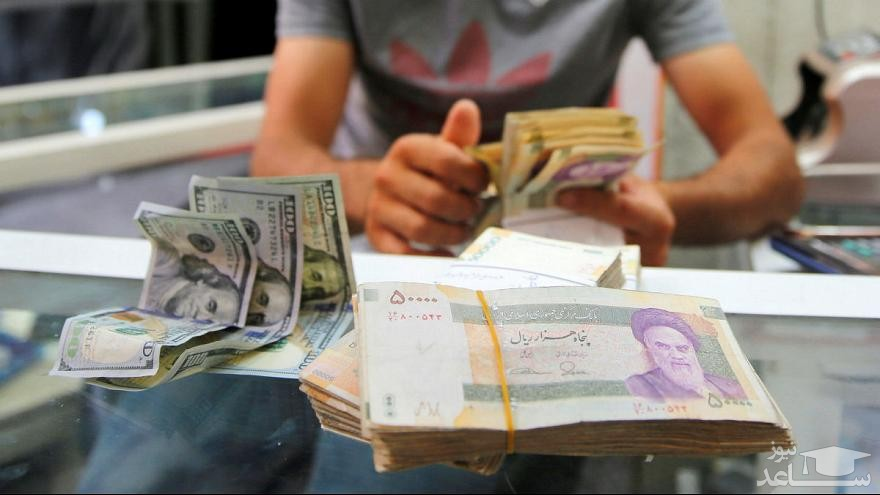 سقوط آزاد ارز و سکه؛ سیاسی یا اقتصادی؟