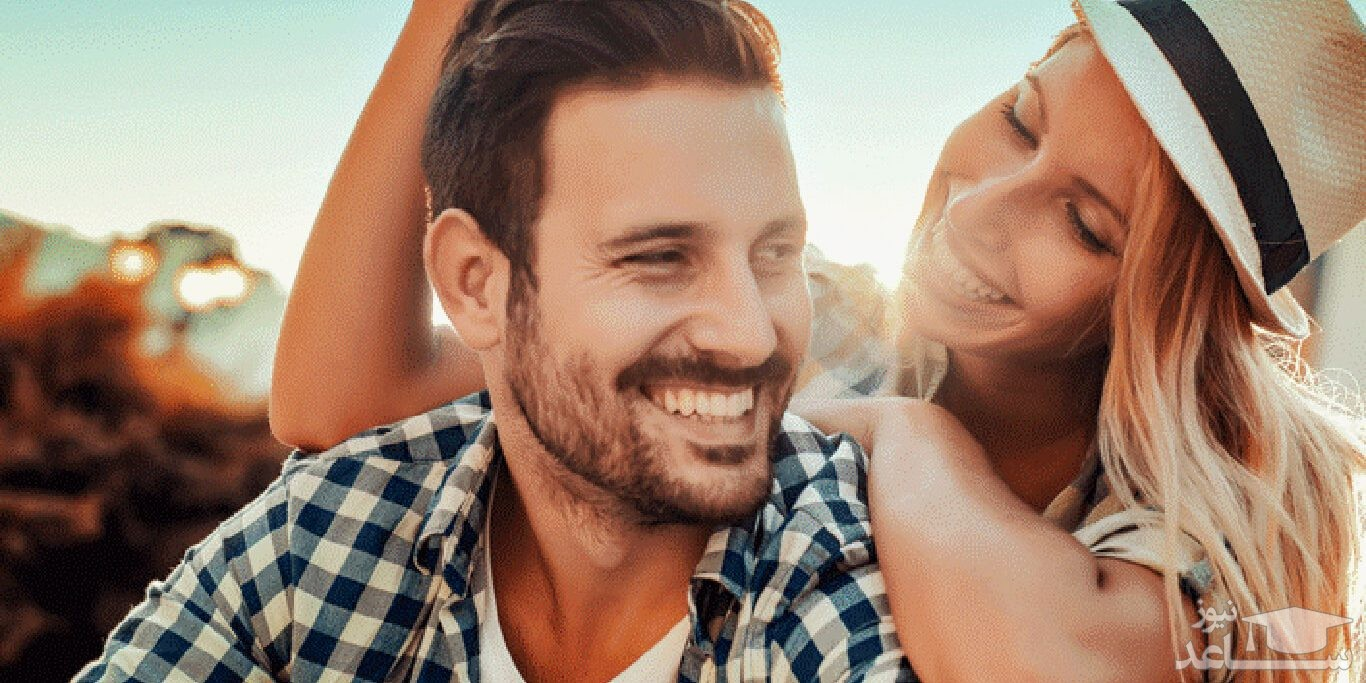 نشانه های تشخیص رابطه سالم از سمی