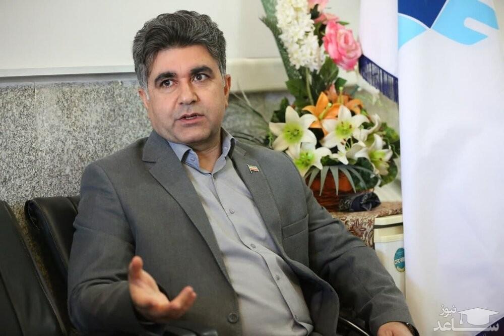 دکتر شهرام فتاحی : دفاعی مقدس شده با سرخط خون