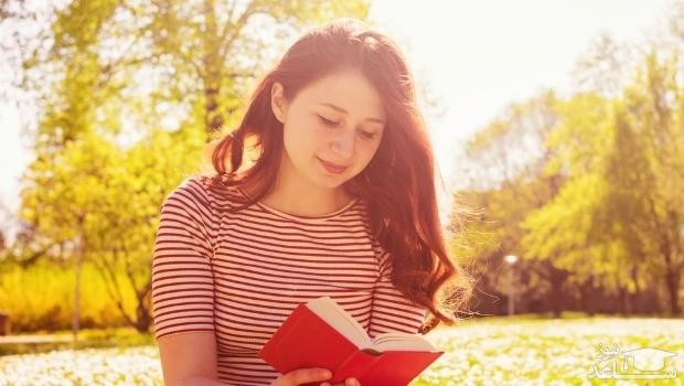 چگونه و کجا پایان نامه خود را به کتاب تبدیل کنیم؟