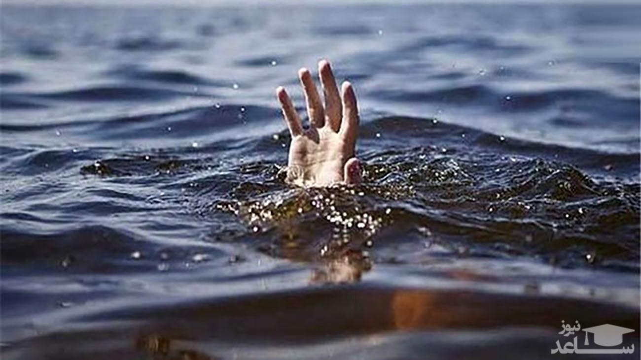 خودکشی 2 زن در پل هفتم رودخانه کارون اهواز