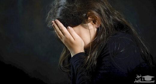 در برابر آزارهای جنسی در محیط کار چه کنیم؟ / خانم ها 6 توصیه را جدی بگیرند