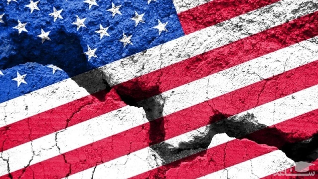 «تهدید»، «تحریم» و «ترور» مولفههای سیاست خارجی آمریکا علیه کشورهای مستقل