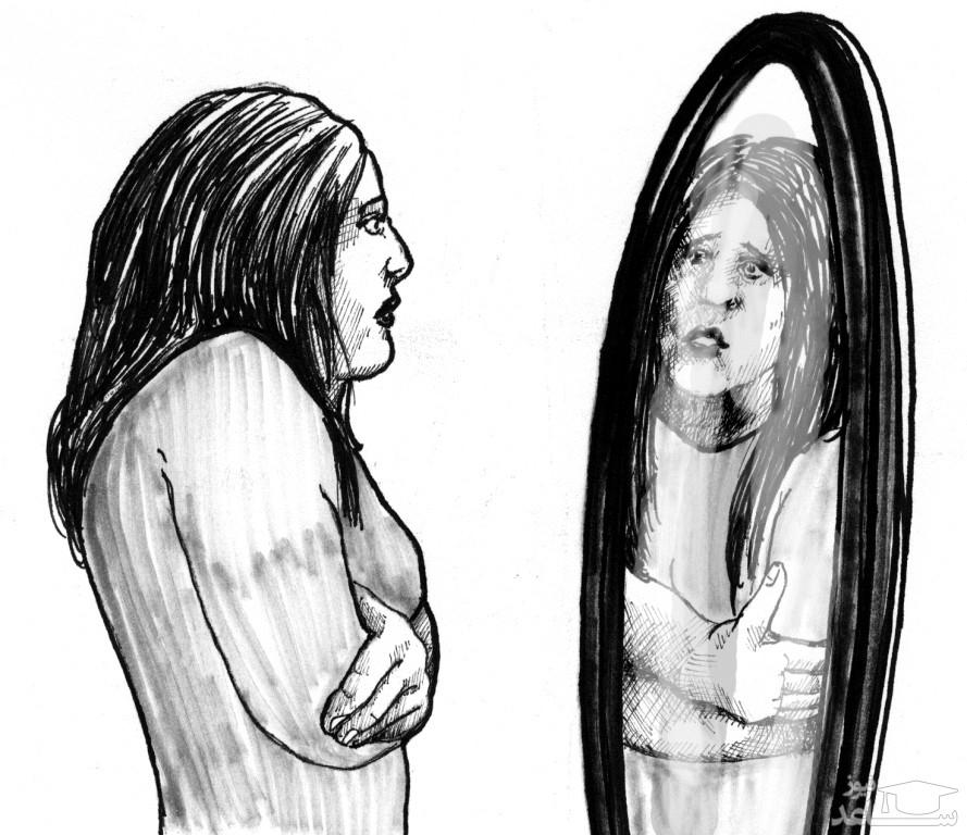شکل و شمایل رابطه جنسی در ایران؛ ناهنجاریها را بشناسیم!