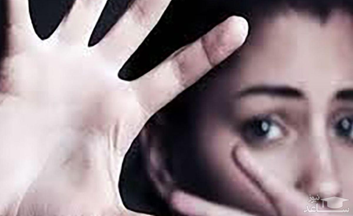 قتل دختر بچه 9 ساله توسط مرد دست فروش / طلاهایش مرا به وسوسه انداخت