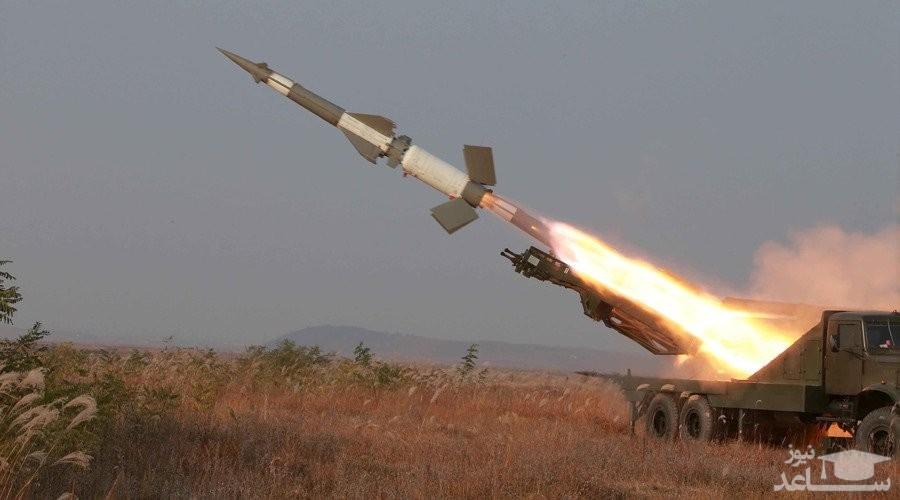حمله به آرامکو و عین الاسد آژانس را از صدور قطعنامه صرفنظر کرد؟