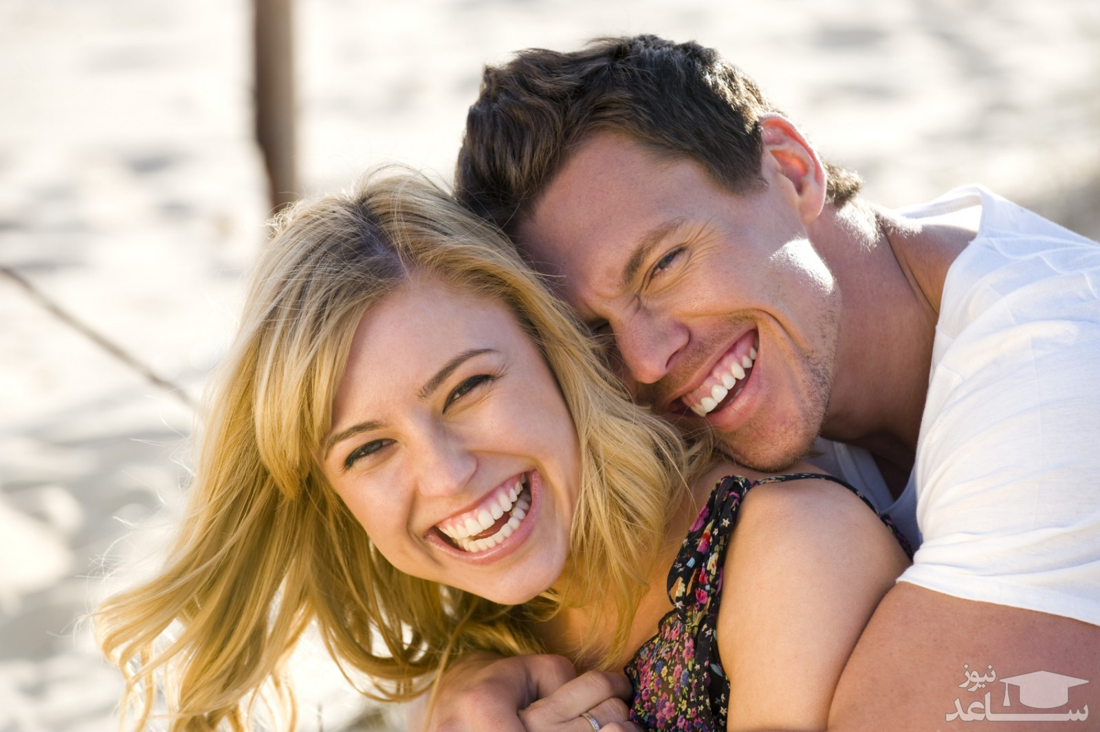۱۰ قانون طلايي ازدواج موفق