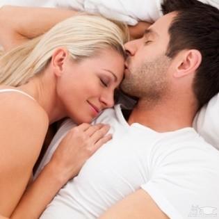 راهکارهایی برای لذت بردن بیشتر از سکس و رابطه جنسی