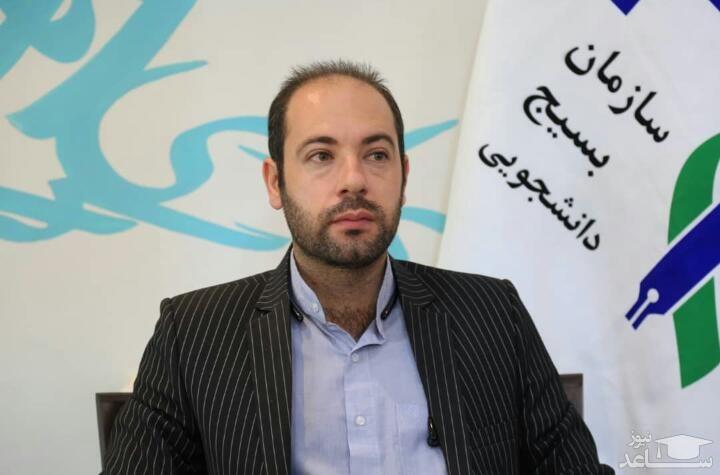راه اندازی قرارگاه جهاد هنری جشنواره ققنوس در کشور