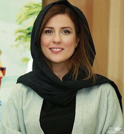 سارا بهرامی بازیگر زن ایرانی جشنواره فجر را تحریم کرد