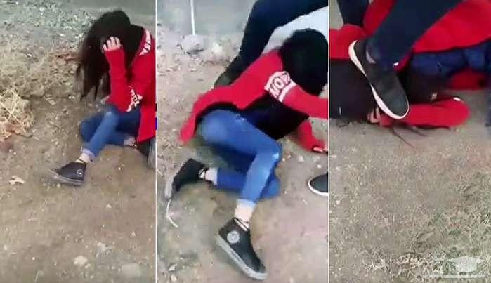 (فیلم) اولین اعترافات دختر و پسر خبرساز حادثه سیرجان