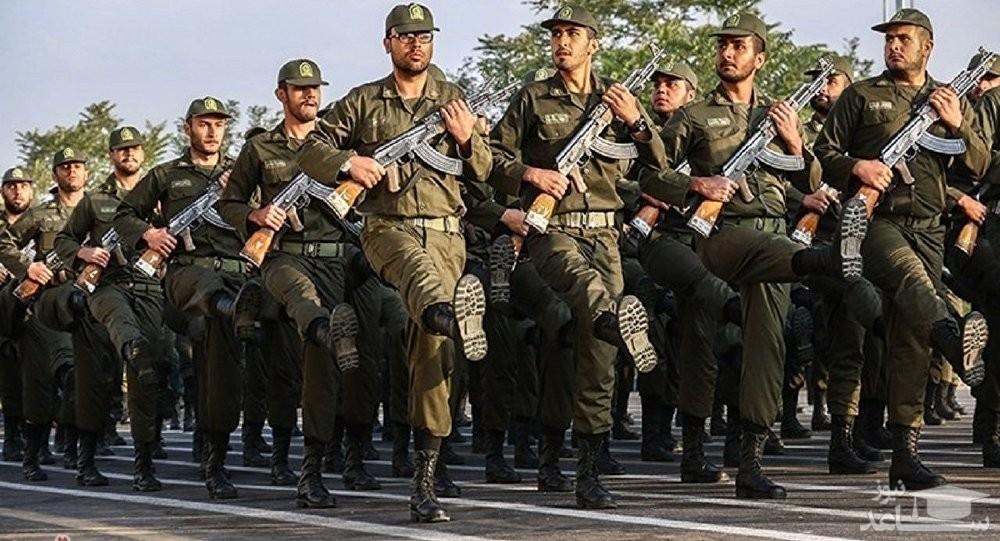 آخرین مهلت استفاده از معافیت سربازی ایثارگری اعلام شد