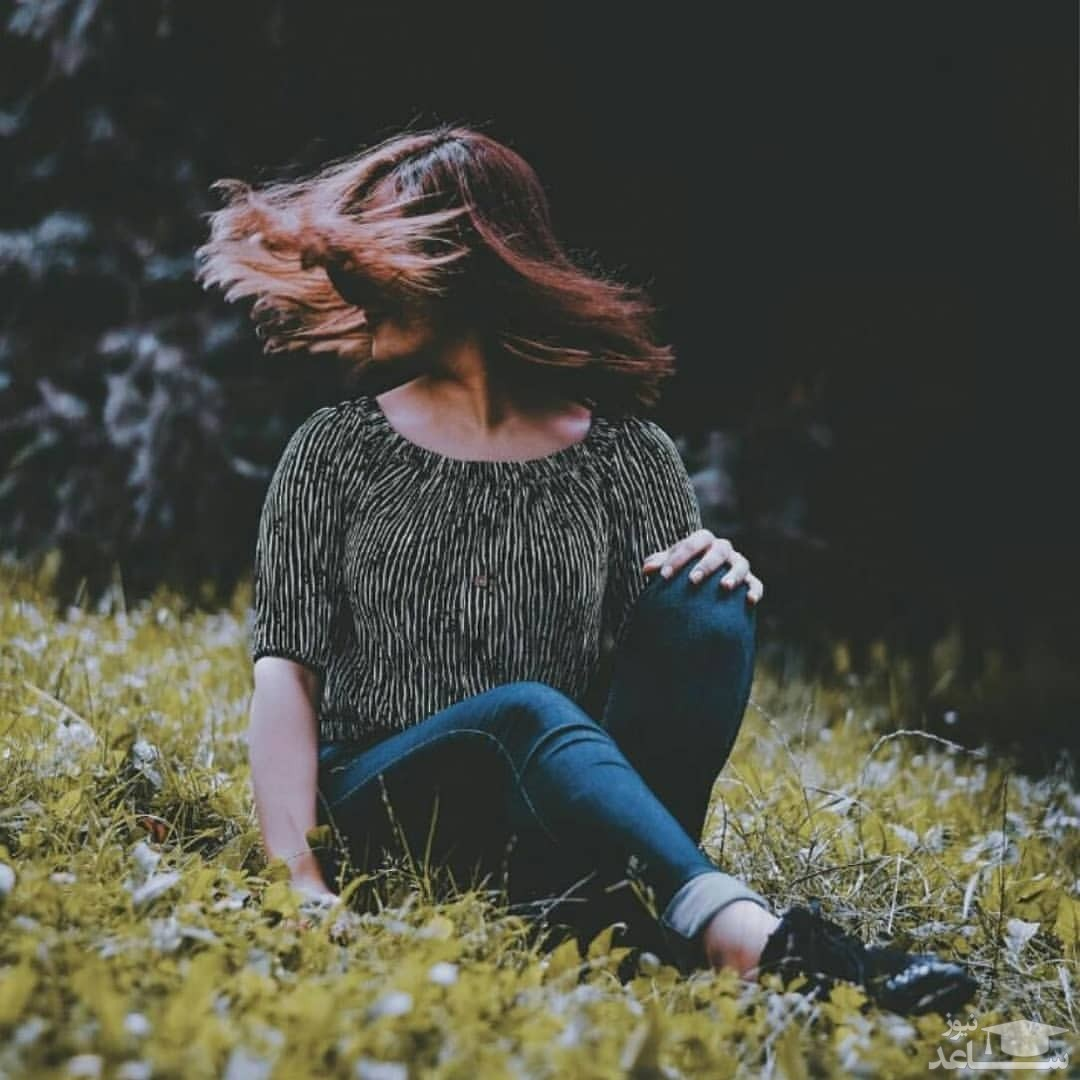 دیدن پریشانی (آشفتگی و اضطراب) در خواب چه تعبیری دارد؟/ تعبیر خواب اضطراب