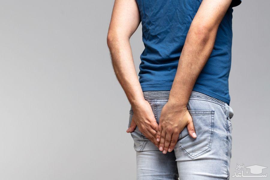 علایم بیماری مقاربتی عفونت اوره پلاسما