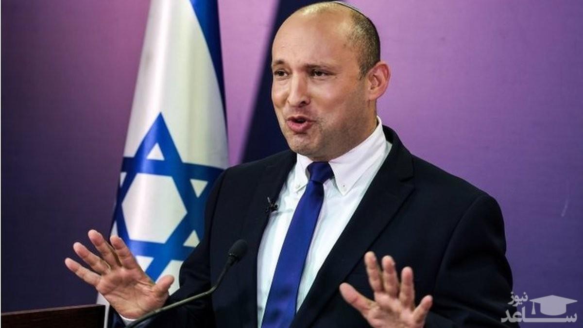 اسرائیل وعده انتقام داد