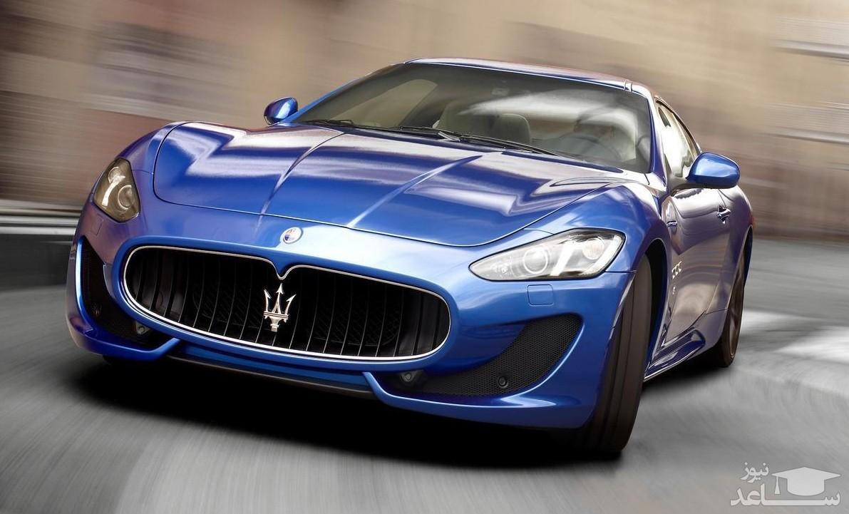 8 دلیل افزایش قیمت خودرو خارجی در سال 99