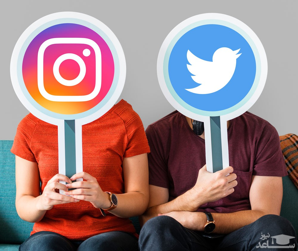 شبکه های اجتماعی با زندگی زناشویی چه میکند؟