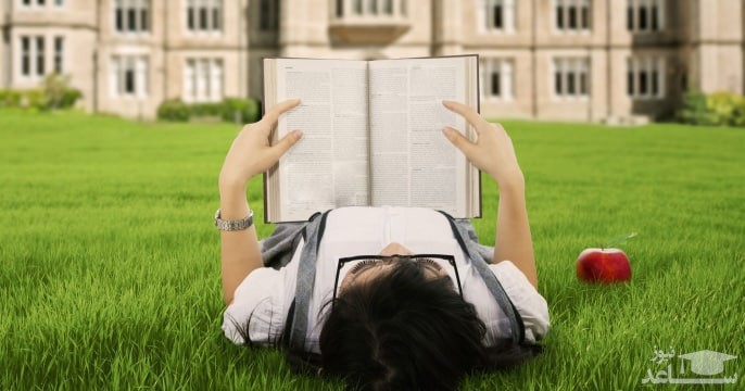 بهترین کشور برای تحصیل کدام است