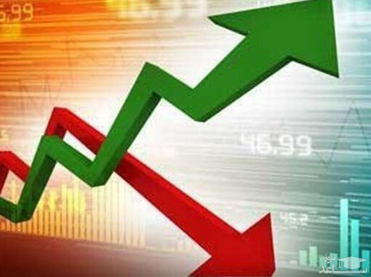 پیشبینی بورس امروز 28 مهر 99 / بازار سهام امروز هم منفی است؟