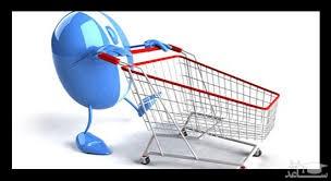 فروشگاه های اینترنتی مجاز و معتبر را چگونه شناسایی کنیم؟