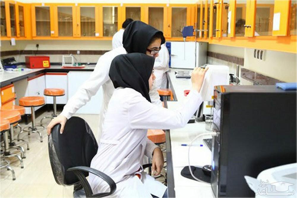 امکان تحصیل دانشجویان برتر پزشکی در دکتری تخصصی ۲ رشته طب ایرانی