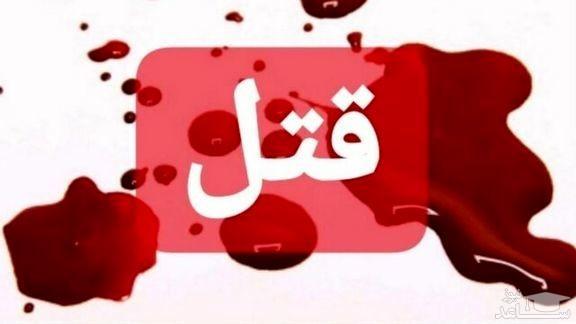 قتل 2 جوان ارومیه ای بخاطر خرید از برنامه دیوار!