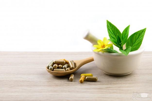 موارد منع مصرف و تداخل دارویی قرص متفوربایوکس (متفورمین)
