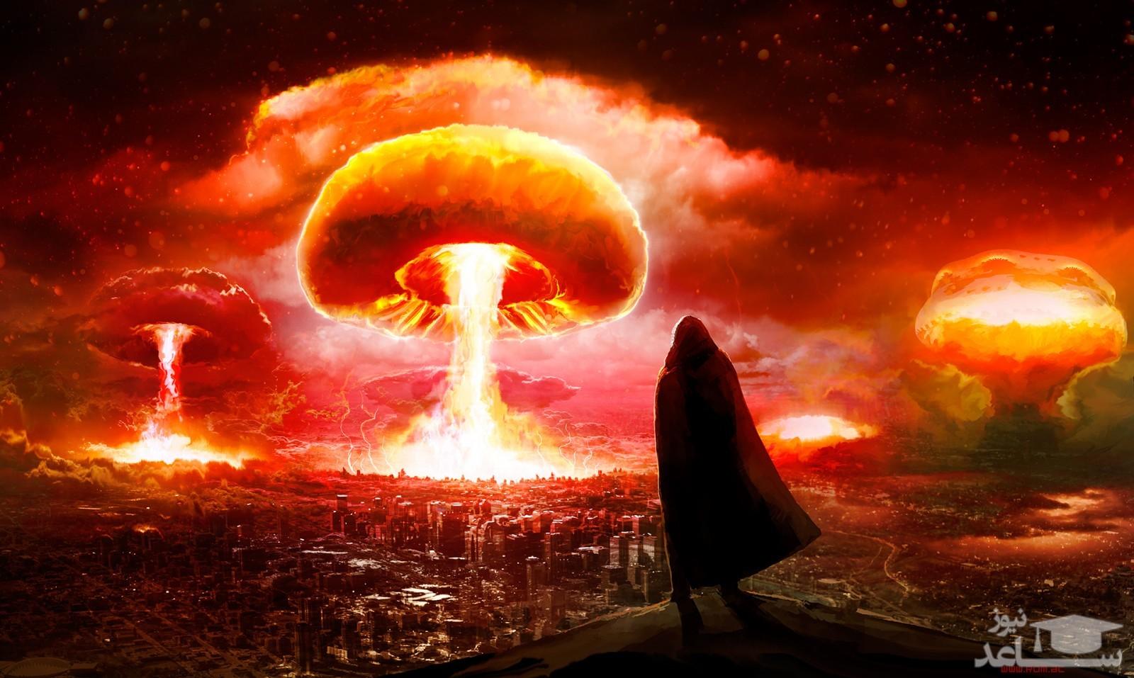 آیا واقعا آخرالزمان نزدیک است؟