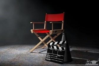 درگذشت کارگردان مشهور و خانوادهاش بر اثر کرونا