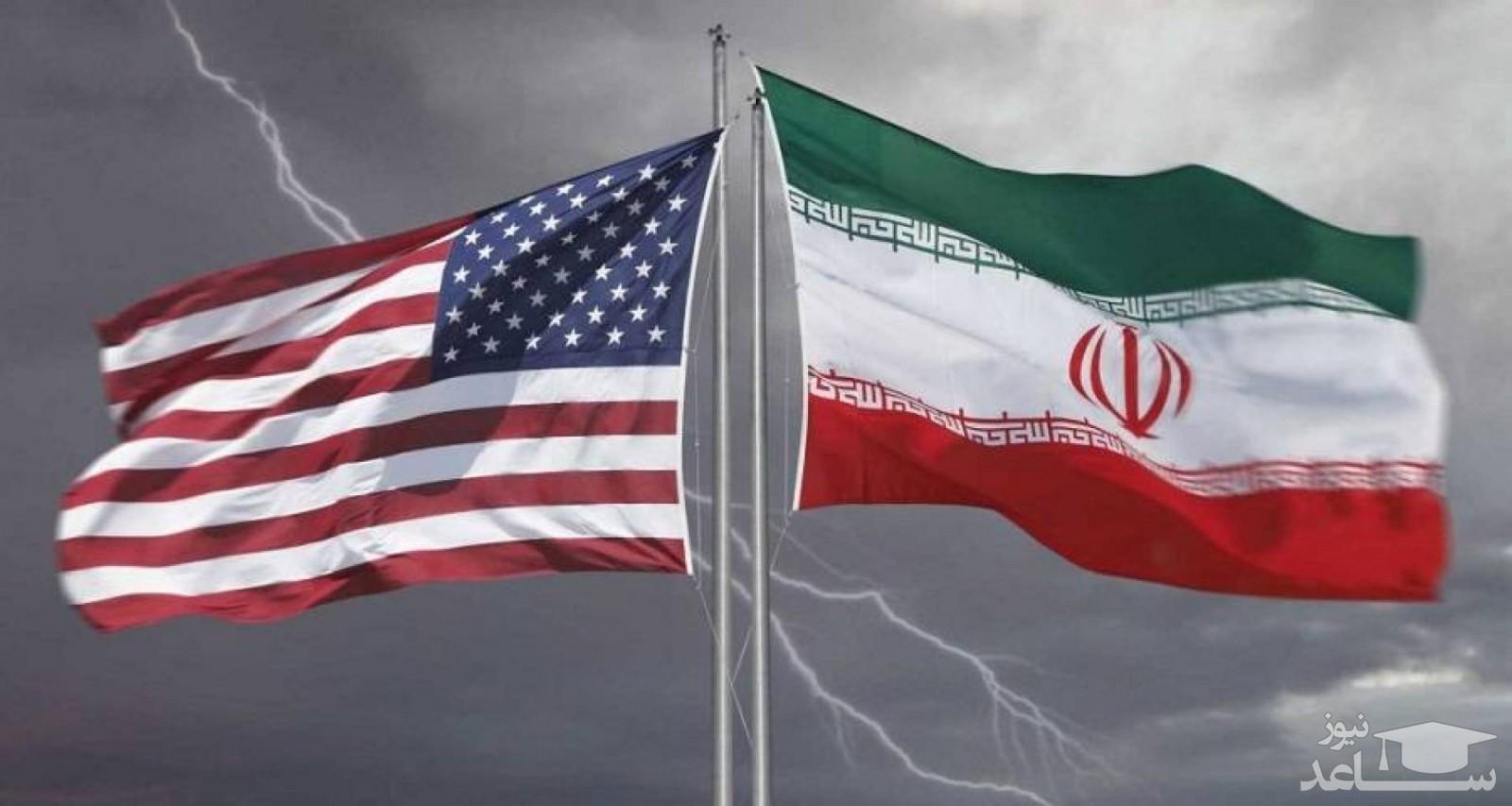 احتمال پایان فشار حداکثری آمریکا علیه ایران