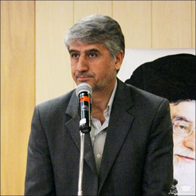 دکتر محمد بیدهندی : مهمترین الزام در تحقق تمدن نوین اسلامی ایرانی