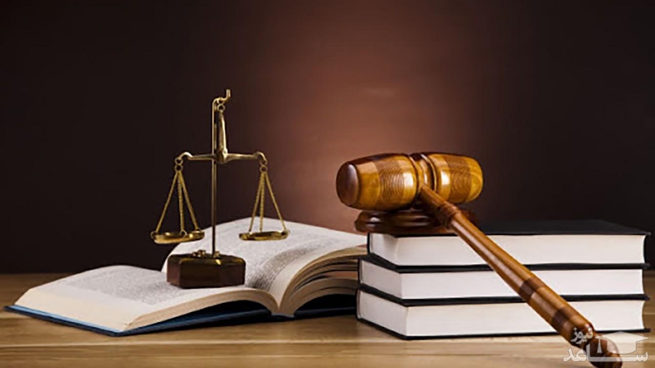آغاز فرایند ثبتنام مشمولین متقاضی امریه سربازی در قوه قضاییه