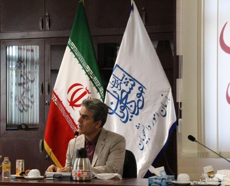 شیوه آموزش دانشجویان غیر ایرانی در ایام کرونا اعلام شد