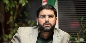 واکنش رنجبران به توضیحات کارگردان «پایتخت 6»