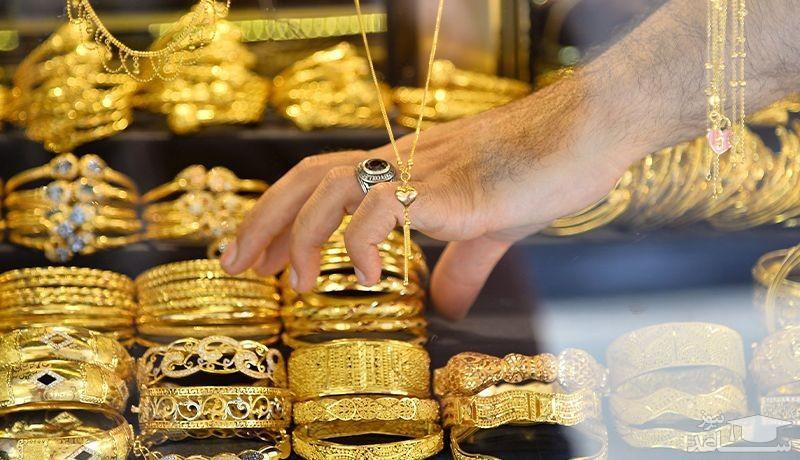 قیمت طلا و سکه از هفته آینده ارزان میشود؟