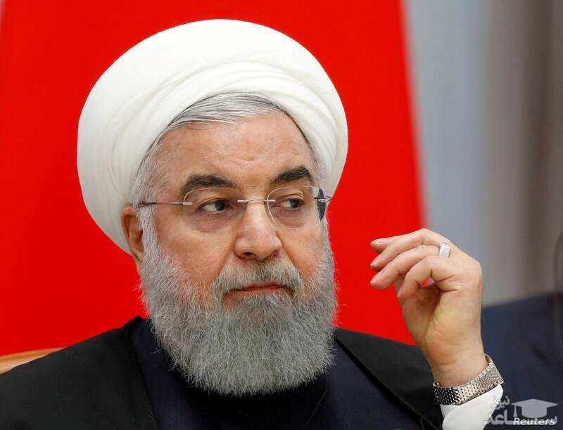 کیهان به روحانی: دو کلمه هم از وضع اقتصادی بگو!