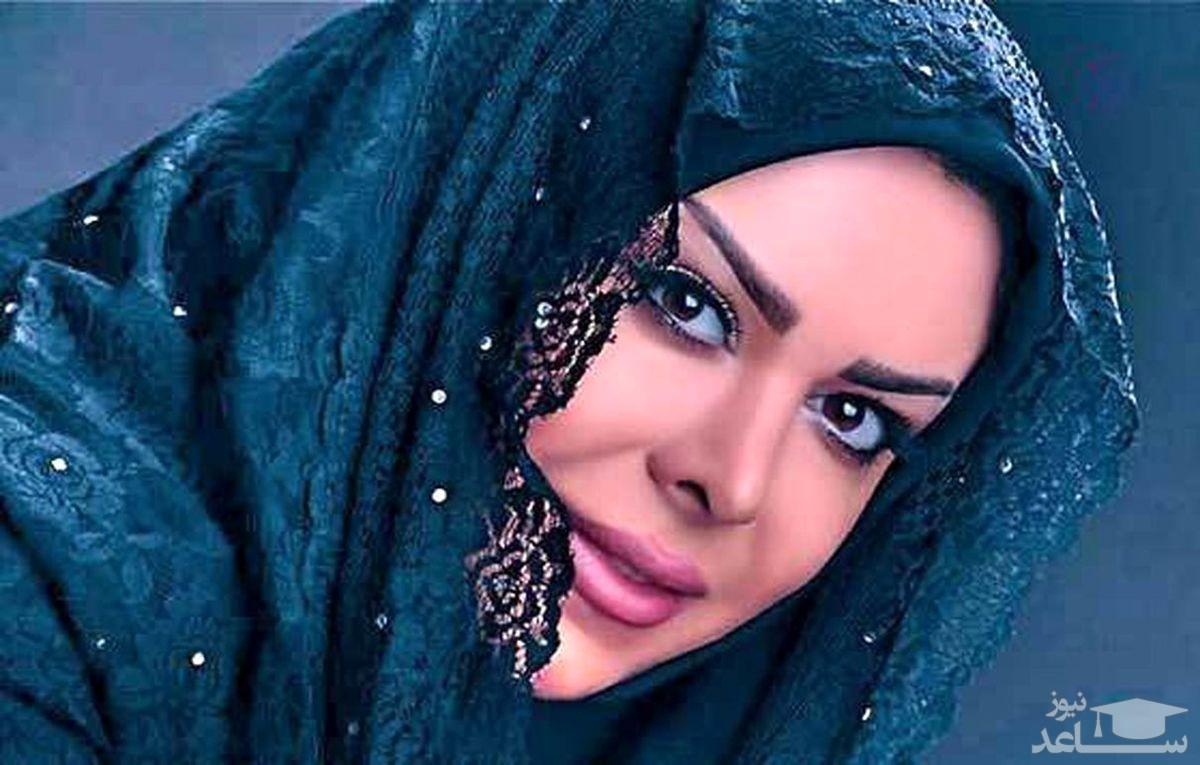 (فیلم) افشاگری فلور نظری: پیشنهاد بازیگری به زنان مطلقه زیادتر است!