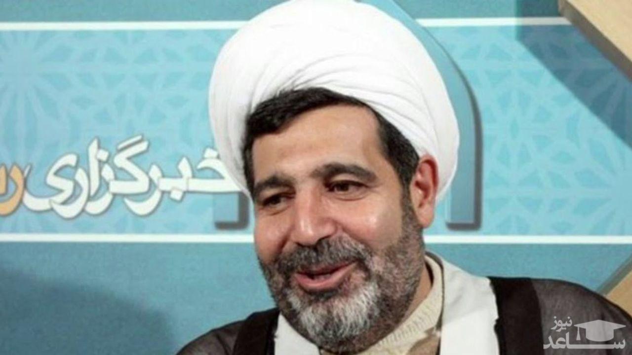برادر قاضی منصوری: جسد هنوز تحویل داده نشده