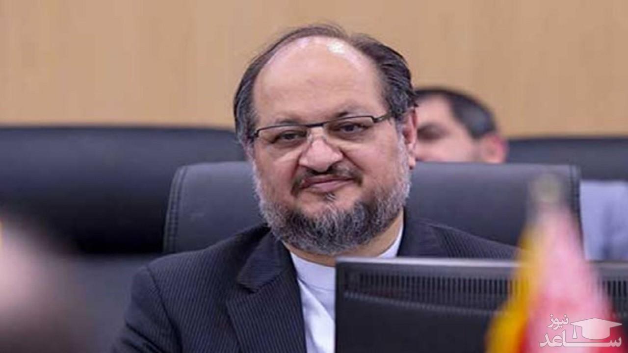 تصویب حق مسکن 450 هزار تومانی در هیات دولت
