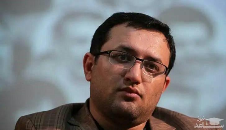 اصلیترین قربانیان حمله آمریکا به ایران