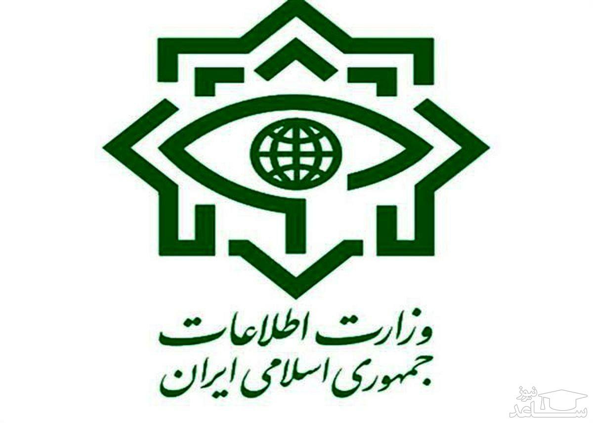 عملیات تروریستی در کرمان خنثی شد