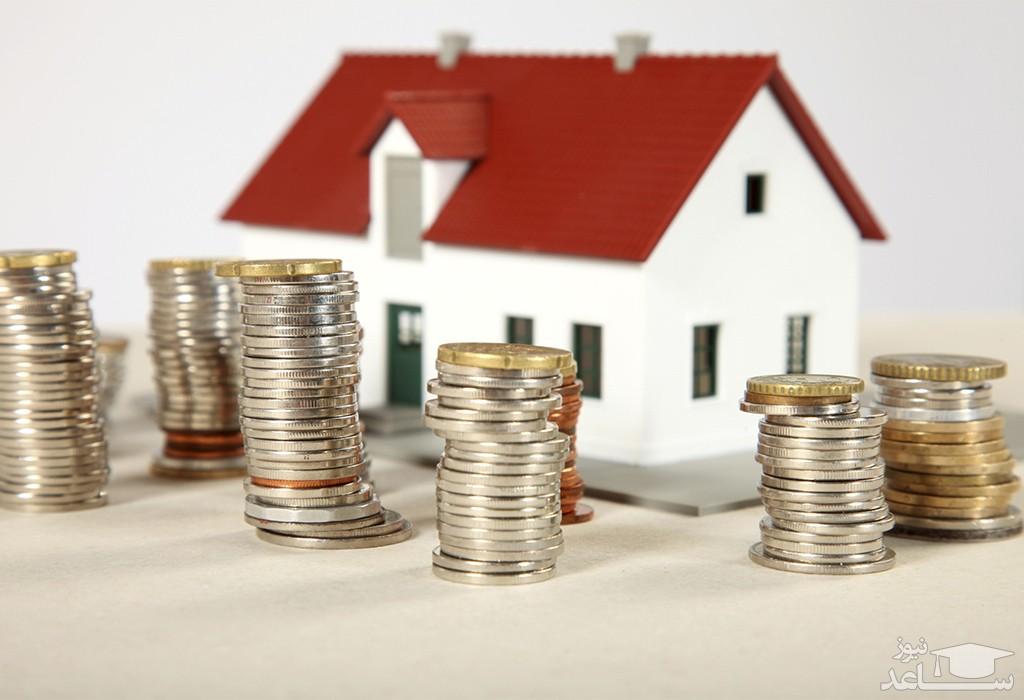 جزییات جدید از وام اجاره مسکن/ نرخ سود وام چقدر خواهد بود؟