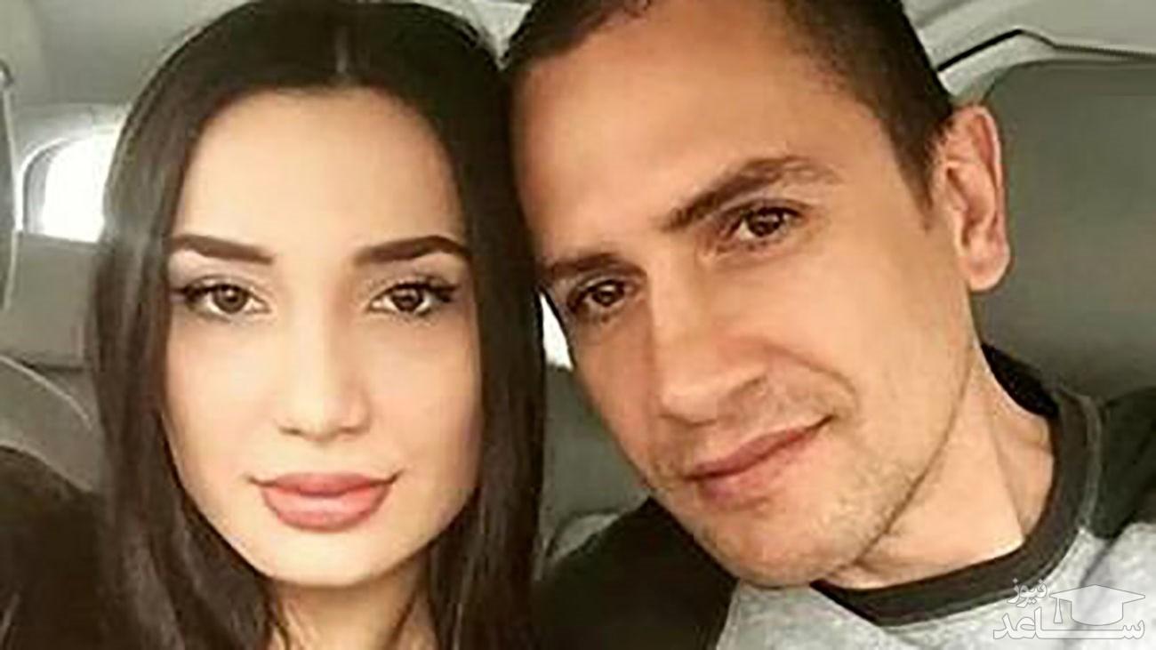 تهدید به قتل فوتبالیست مشهور تیم ملی در ترکیه
