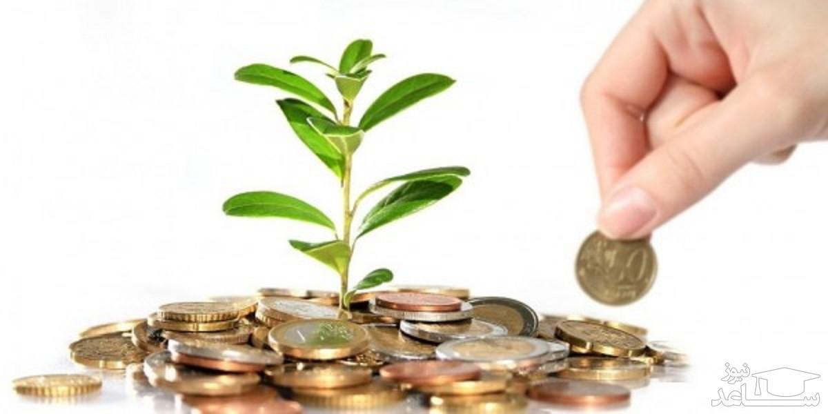 برای سرمایه گذاری در بورس چقدر پول لازم است؟
